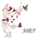 ADEF_logo_sq