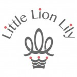 littlelionlily_logo_sq
