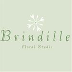 logo_brindille
