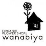 wanabiya_logo_sq