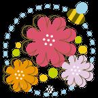 ofj_logo_E_144