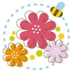 Organic Flower Japan